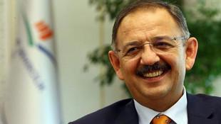 Cumhur İttifakı'nda bir kriz daha: MHP'li ismin anılmasını istemedi