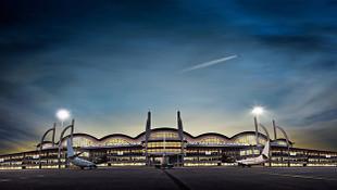 İstanbul Yeni Havalimanı, Sabiha Gökçen'e yaradı