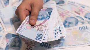 Kredi çekenlere  ''yapılandırma'' müjdesi