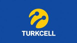 Deprem sonrası Turkcell'den açıklama