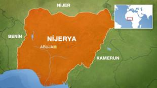 Boko Haram Nijerya'yı kana buladı
