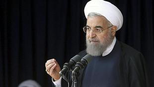 ABD'den İran'a sürpriz teklif !