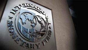 ''AK Parti 11 gün boyunca IMF ile ne görüştü ?''