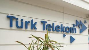 Türk Telekom tepki görünce çareyi böyle buldu !