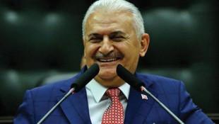 Binali Yıldırım'ın mal varlığını yazan Mehmet Yılmaz'a dava