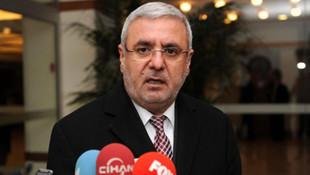 AK Partili Mehmet Metiner'den olay yaratacak sözler