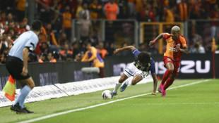 Lemina, Luyindama ve Babel Fenerbahçe derbisini değerlendirdi