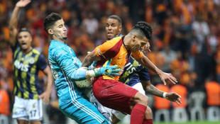 Altay Bayındır: Fenerbahçe taraftarlarının sesini daha çok duydum
