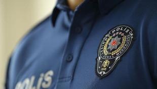 Karar Resmi Gazete'de: Polis olma şartları değişti !