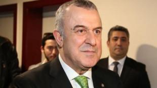 Ahmet Ürkmezgil: Fikret Orman'ın telefonları kapalı