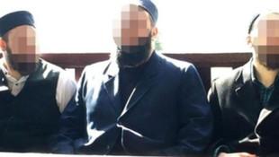 Yeni Şafak yazarı Kuran kursunda istismarda Kemalistleri suçladı