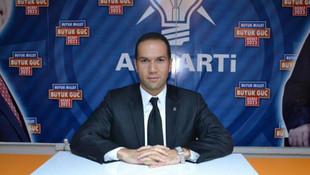 AK Partili belediyede ''huzur hakkı'' iddiası !