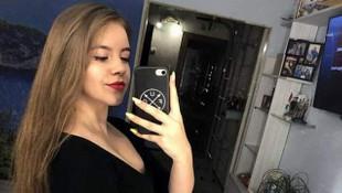 Tüfekle selfie çekmeye çalışan 17 yaşındaki kızın yüzü paramparça oldu