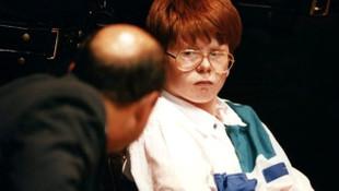 13 yaşında müebbet hapis cezasına çarptırıldı ! Sebebi kan dondurdu