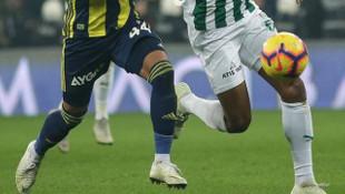 Fenerbahçe ve Bursaspor çocuklar için sahaya çıkacak