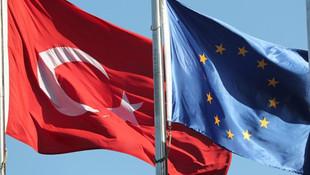 Çavuşoğlu'ndan ''Türkiye'ye AB'de özel statü'' teklifine yanıt