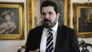 AK Partili Savcı Sayan'a yalanlama !