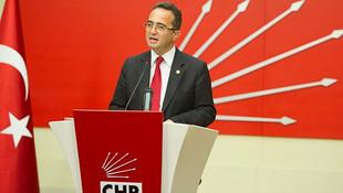 CHP'den MHP'lileri kızdıracak İmralı açıklaması