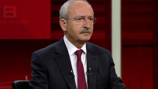 Kılıçdaroğlu'ndan Soylu'ya çok sert ''pejmürde'' yanıtı !