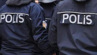 Ankara'da polise linç girişimi