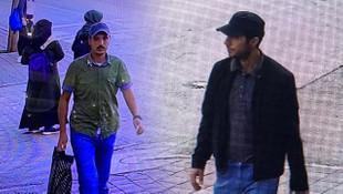 Adana'daki bombalı saldırıda teröristlerin kimlikleri belirlendi