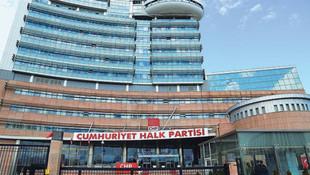 Canlı yayında şok iddia: ''CHP'nin Cumhurbaşkanı adayı...''