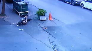 İstanbul'da özel hastane rezaleti! Hastanenin burnunun dibinde öldü
