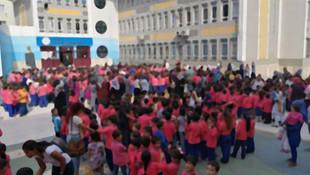 İstanbul'da hasarlı okullardaki öğrencilerin yeni okulları belli oldu