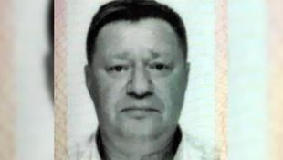 Rus turist otel odasında öldü