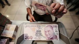 Kamu bankalarından kredi yapılandırma çağrısı
