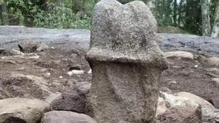 4 bin yıllık buluşun sırrı çözüldü