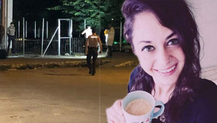 Sinop'ta silahlı kavga ! Yoldan geçen kadın hayatını kaybetti