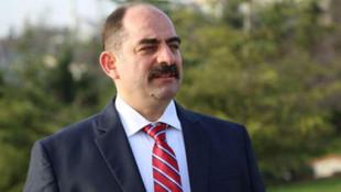 Ergenekon hakim ve savcılarına 51 nolu DVD iddianamesi