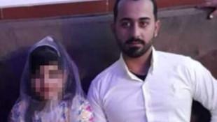 13 yaşındaki kız çocuğunu ortaya çıkan düğün videosu kurtardı