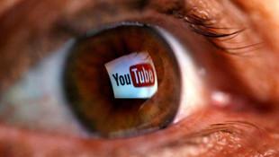 Youtube 17 bin kanalı kapatıp, 100 bin videoyu sildi