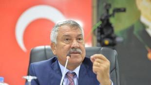 Adana Büyükşehir Belediye Başkanı'ndan sayaç açıklaması