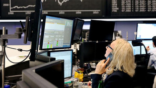 Alman devi ThyssenKrupp, DAX endeksinden çıkarılıyor