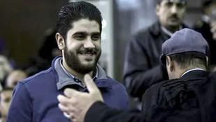 Muhammed Mursi'nin oğlu hayatını kaybetti