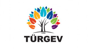 AK Partili belediyeden TÜRGEV'e yıllık 600 bin TL