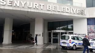 AK Partili eski başkanın vakfına ücretsiz tahsis edilen arazi geri alınacak