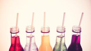 Uzmanlar uyardı: Günde 2 bardak ölüm riskini arttırıyor !