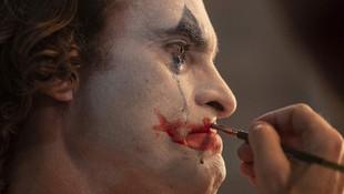 Joker IMDb'nin zirvesine yerleşti