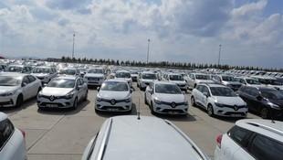 AK Parti'den İmamoğlu'nun kiralık otomobil sergisine ilk tepki