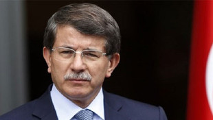 AK Parti'de ihracı istenen isimlerin ''ihraç sebepleri'' açıklandı