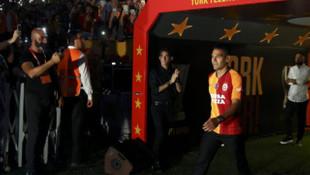 Monaco'dan resmi Falcao açıklaması