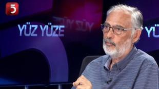 ''Pelikan''a RTÜK cezası