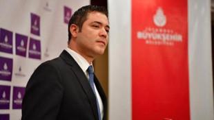İBB Sözcüsü Murat Ongun'dan araç ihalesi açıklaması