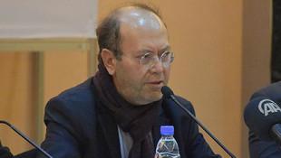 Yeni Şafak'ta skandal ifadeler: ''Tarikatlar bu toplumun sigortasıdır''