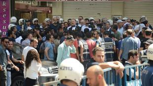 HDP Türkiye genelinde mitinglere hazırlanıyor