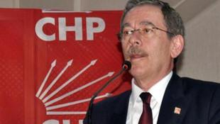 ''AK Parti'de tabandaki eleştiriler derinleşecek''
